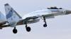 Avioane rusești, SURPRINSE cu armament interzis prin tratatele internaționale