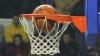 Naţionala de baschet masculin a Moldovei continuă pregătirile pentru Campionatul European printre ţările mic