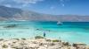 Şapte plaje cu nisip alb şi apă cristalină din Europa, în care simţi că atingi paradisul (FOTO)