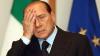 Silvio Berlusconi a fost internat in spital, după ce a acuzat probleme cardiace