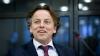 Ministrul de Externe al Olandei se va întâlni cu mai mulţi oficiali moldoveni. Agenda discuţiilor