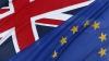 #BREXIT: Cum vor fi afectaţi moldovenii cu cetăţenie română care lucrează în Marea Britanie