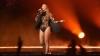Beyonce a câştigat la ceremonia premiilor BET (Video)