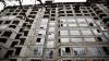 15 familii din orașul Ceadîr-Lunga, afectate de inundaţii, vor primi apartamente noi