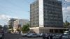 Executivul a aprobat proiectul de lege care consolidează sistemul financiar bancar din Moldova