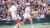 Un mare campion la tenis a fost condamnat la închisoare pentru VIOL