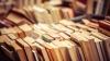PROIECT INEDIT! Bibliotecile devin tot mai ATRACTIVE şi vizitate de oameni