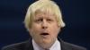 PARODIE! Reacția lui Boris Johnson la aflarea rezultatului referendumului (VIDEO VIRAL)