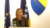 Bosnia, somată să încheie un acord comercial cu UE pentru a progresa în procesul de aderare