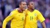 Cupa America: Naţionala Braziliei, ELIMINATĂ cu scandal