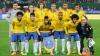 Prima surpriză la Copa America! Brazilia a încheiat la egalitate partida cu Equador