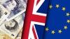 Presa internațională, despre Brexit: Astăzi este ziua în care lumea se va schimba