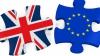 Decizia Marii Britanii de a ieşi din UE, discutată de oficiali de rang înalt la Berlin