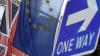 #BREXIT. Referendumul din Marea Britanie este cap de afiş în presa internaţională