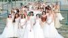Târgul de mirese virgine din Bulgaria. Locul unde fetele sunt vândute înainte de nuntă (VIDEO)