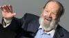 A murit Piedone. Marele actor italian s-a stins la vârsta de 86 de ani