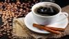"""Adevărul despre cafea. Ce înseamnă, de fapt, """"espresso"""", """"cappuccino"""" sau """"americano"""""""