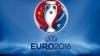 Ucraina, prima echipă eliminată de la Campionatul European de fotbal