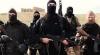 Călăul-monstru al ISIS a fost capturat în Siria. Detalii neştiute despre cel mai temut terorist