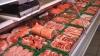 VESTE BUNĂ: Compania Hanuco reia livrările de carne refrigerată în Rusia