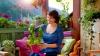 Şase lucruri utile de care ai nevoie ca să te protejezi vara de caniculă în propria casă