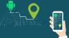 Cum găsești un telefon Android furat