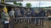 Un bărbat din Floreşti, cercetat penal pentru TRAFIC DE FIINŢE UMANE (VIDEO)