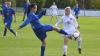 Preliminariile Campionatului European: Încă o înfrângere pentru naţionala de fotbal feminin