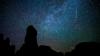 Peste 80 la sută din populaţia lumii trăieşte sub un cer poluat de lumină artificială