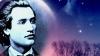 Lucruri NEŞTIUTE despre Mihai Eminescu. Care este legătura dintre poet şi NASA