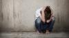 ISTORII ŞOCANTE! Ce îi determină pe unii copii din Moldova să devină VIOLATORI (VIDEO)