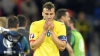 HAZ DE NECAZ. Cum au reacţionat internauţii după eliminarea României de la EURO 2016