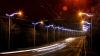 Nouă localități din țară vor beneficia de granturi pentru iluminatul stradal