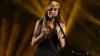 A fost făcută publică fotografia celui care a ÎMPUŞCAT-O MORTAL pe cântăreaţa Christina Grimmie