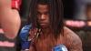 Distracţie FATALĂ! Un luptător MMA s-a ÎMPUŞCAT în timp ce juca RULETA RUSEASCĂ