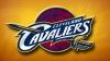 DUELURI ÎNCINSE ÎN NBA! Cleveland Cavaliers nu renunţă la lupta pentru titlul