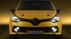 Renault lansează noua versiune a modelului Clio. Cum va arăta acesta