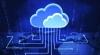 Datele tale din cloud pot fi interceptate fără a lăsa urme