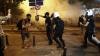 Protest VIOLENT la Istanbul după ce mai mulți fani ai Radiohead au fost atacați