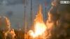 Ariane 5 a pus pe orbită doi sateliți de telecomunicații, dintre care unul pentru o bancă