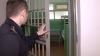 Şeful-adjunct al Direcţiei arhitectură şi urbanism a Primăriei, plasat în izolatorul CNA pentru 30 de zile