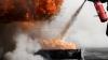 Explozie la un depozit de muniţie în oraşul libian Garabulli. Cel puţin 25 de morţi