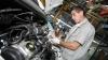Un producător auto din SUA îşi face fabrică în România şi angajează 600 de oameni