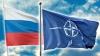 O şedinţă a consiliului NATO-Rusia va fi organizată după summitul Alianței Nord-Atlantice de la Varșovia