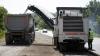 O companie italiană va repara 114 kilometri de drum naţional în Moldova. Care sunt traseele