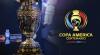 Mexic a fost UMILITĂ de Chile în sferturile de finală la Copa America Centenario
