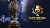 COPA AMERICA: Columbia a câştigat medaliile de bronz