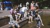Bucuria copiilor! Taberele din întreaga ţară aşteaptă sute de copii la odihnă