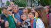 """""""Sunt bogăţia și viitorul nostru!"""" MESAJUL lui Mihai Ghimpu de  Ziua Internațională a Copiilor"""