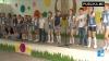 SĂRBĂTOAREA ELEVILOR: Concert de gală pentru copiii din raionul Briceni